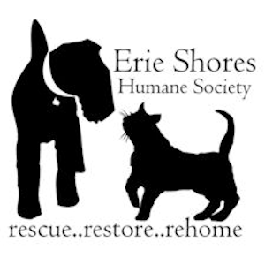 Humane society erie pa phone number